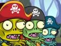 Spelletjes Pirates Slay