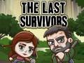 Spelletjes The Last Survivors