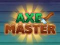 Spelletjes Axe Master