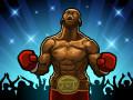Spelletjes Boxing Stars