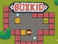 Spelletjes BoxKid
