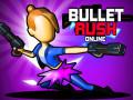 Spelletjes Bullet Rush Online