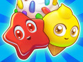 Spelletjes Candy Riddles: Free Match 3 Puzzle