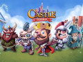 Spelletjes Castle Defense