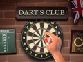 Spelletjes Darts Club