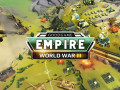 Spelletjes Empire: World War III