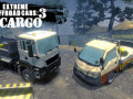Spelletjes Extreme Offroad Cars 3: Cargo