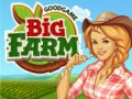 Spelletjes GoodGame Big Farm