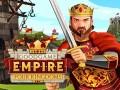Spelletjes GoodGame Empire