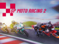 Spelletjes GP Moto Racing 2