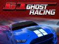 Spelletjes GT Ghost Racing