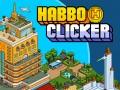 Spelletjes Habboo Clicker