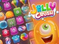 Jelly Crush