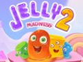 Spelletjes Jelly Madness 2