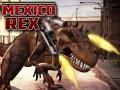 Spelletjes Mexico Rex
