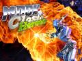 Spelletjes Moon Clash Heroes