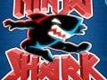 Spelletjes Ninja Shark