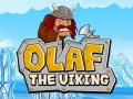 Spelletjes Olaf the Viking