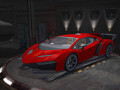 Spelletjes Parking Fury 3D: Night Thief