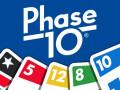 Spelletjes Phase 10