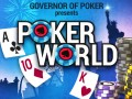 Spelletjes Poker World