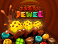 Spelletjes Tasty Jewel