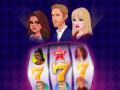 Spelletjes VIP Slot Machine